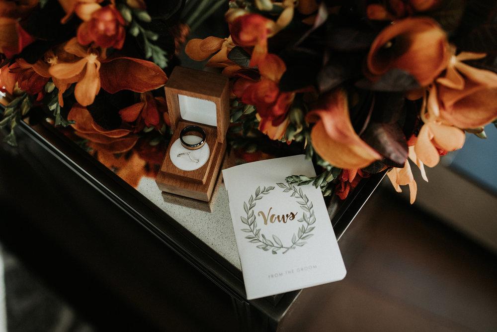 Old-South-Meeting-House-Wedding-4.jpg