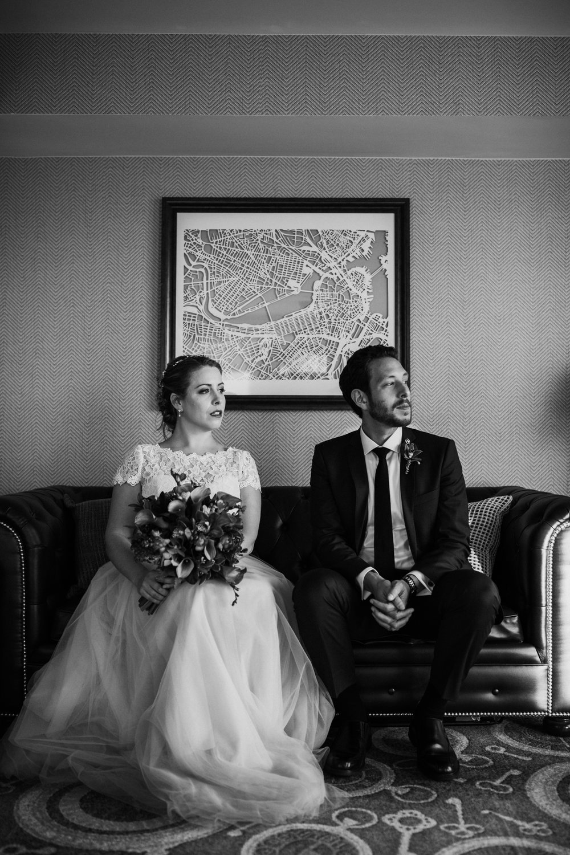 Old-South-Meeting-House-Wedding-27.jpg