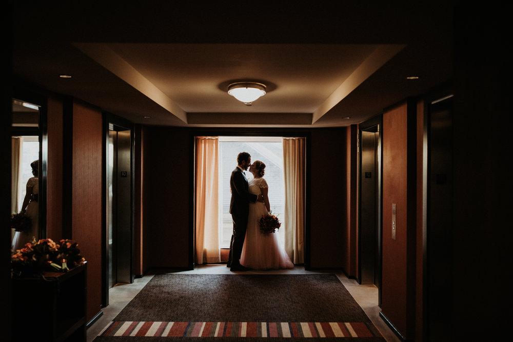 Old-South-Meeting-House-Wedding-29.jpg