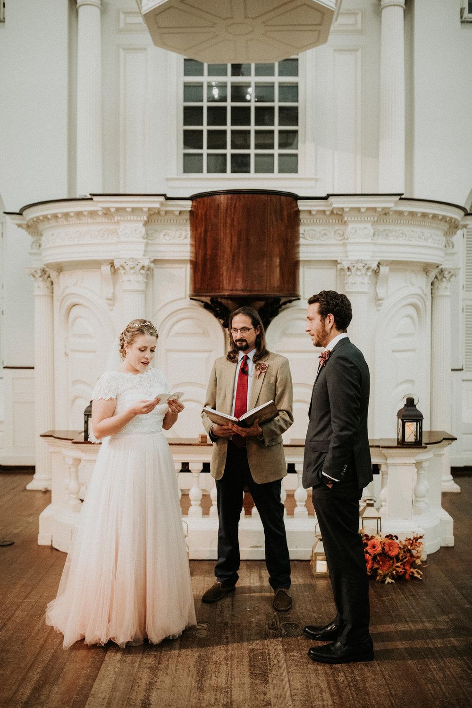 Old-South-Meeting-House-Wedding-31.jpg