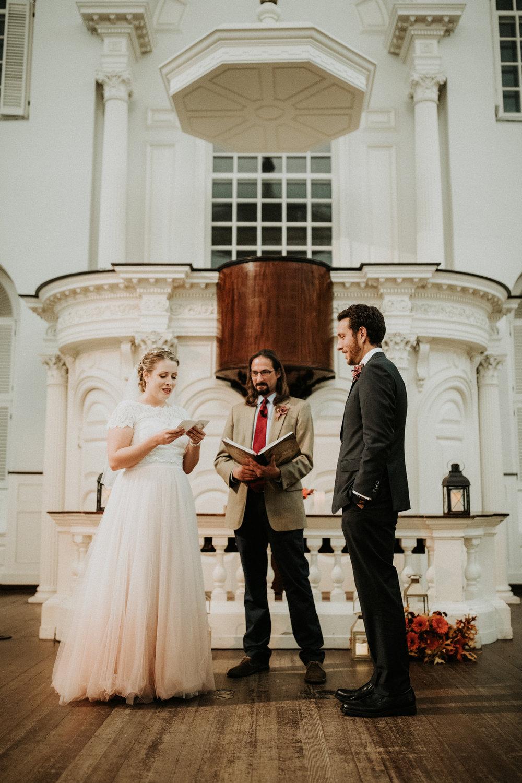 Old-South-Meeting-House-Wedding-32.jpg