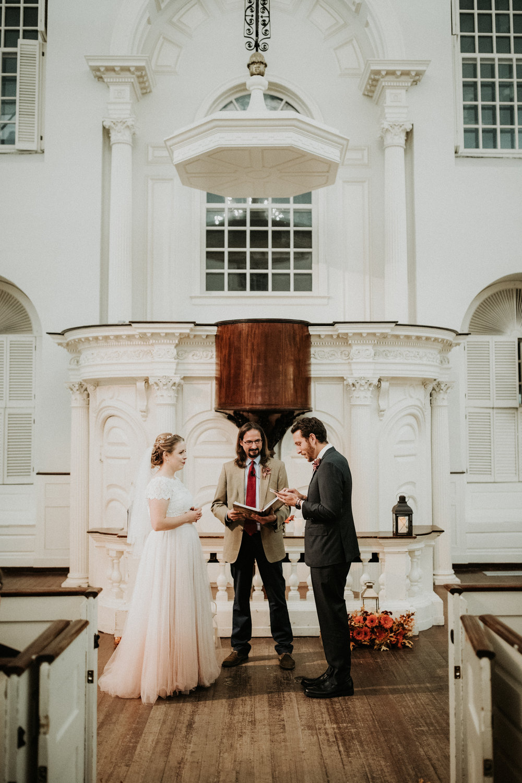 Old-South-Meeting-House-Wedding-37.jpg