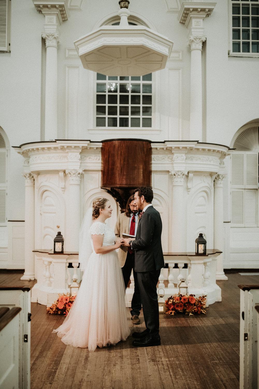 Old-South-Meeting-House-Wedding-41.jpg