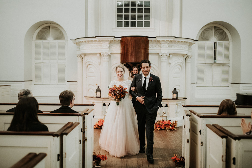 Old-South-Meeting-House-Wedding-44.jpg