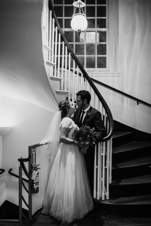 Old-South-Meeting-House-Wedding-48.jpg