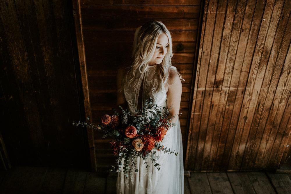 Boston-Wedding-Photographer-2.jpg