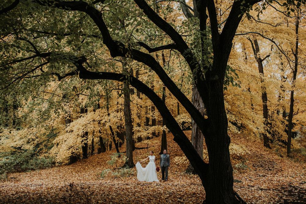 Boston-Wedding-Photographer-6.jpg