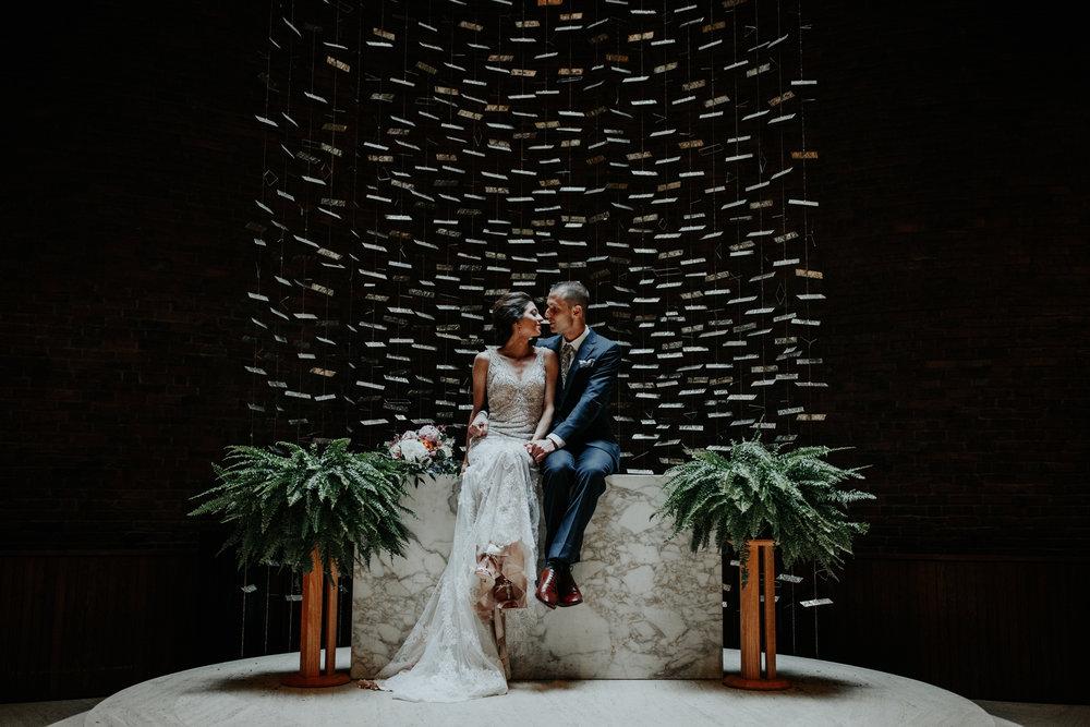 Boston-Wedding-Photographer-7.jpg
