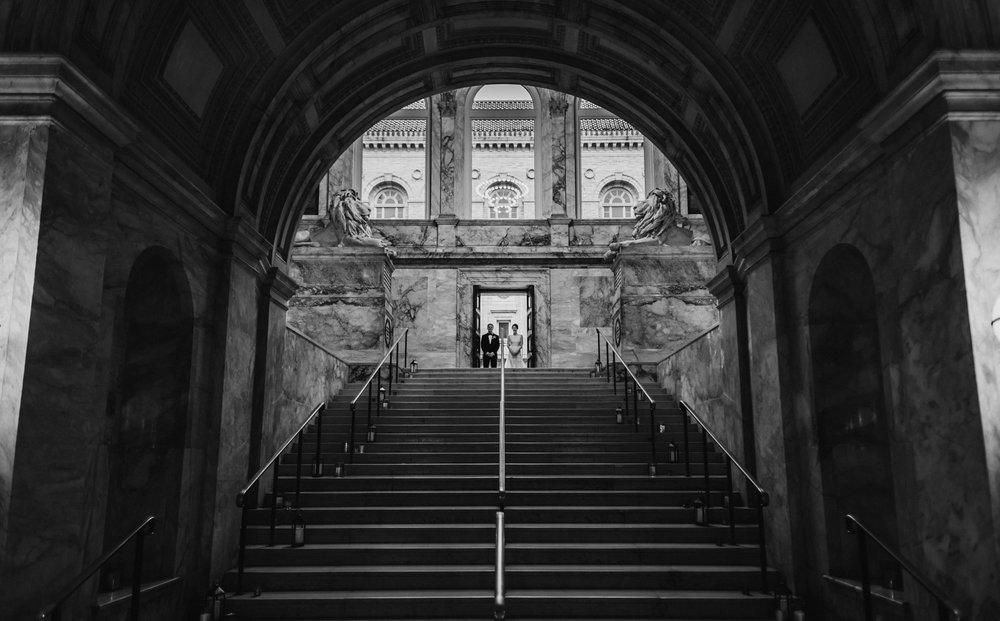 Boston-Wedding-Photographer-1.jpg