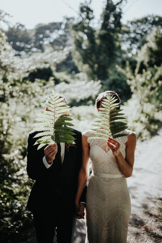 Boston-Wedding-Photographer-3.jpg