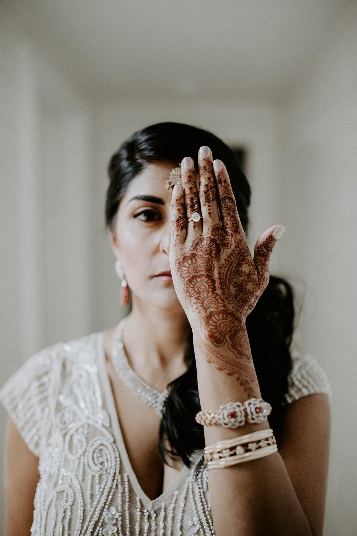 Boston-Wedding-Photographer-5.jpg
