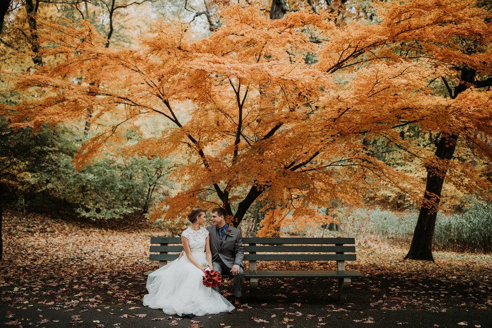 Arnold-Arboretum-Elopement-22.jpg