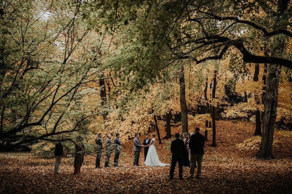 Arnold-Arboretum-Elopement-24.jpg