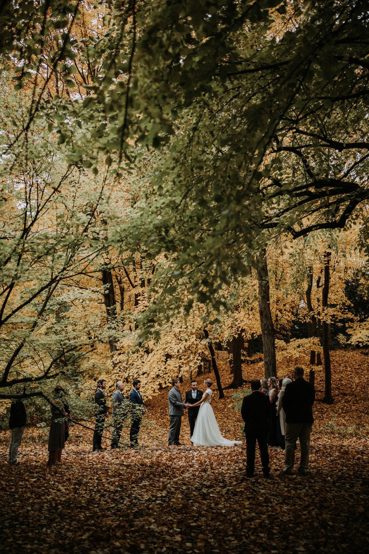 Arnold-Arboretum-Elopement-25.jpg