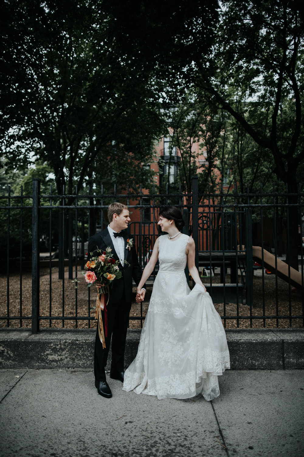 Boston-Public-Library-Wedding-76.jpg