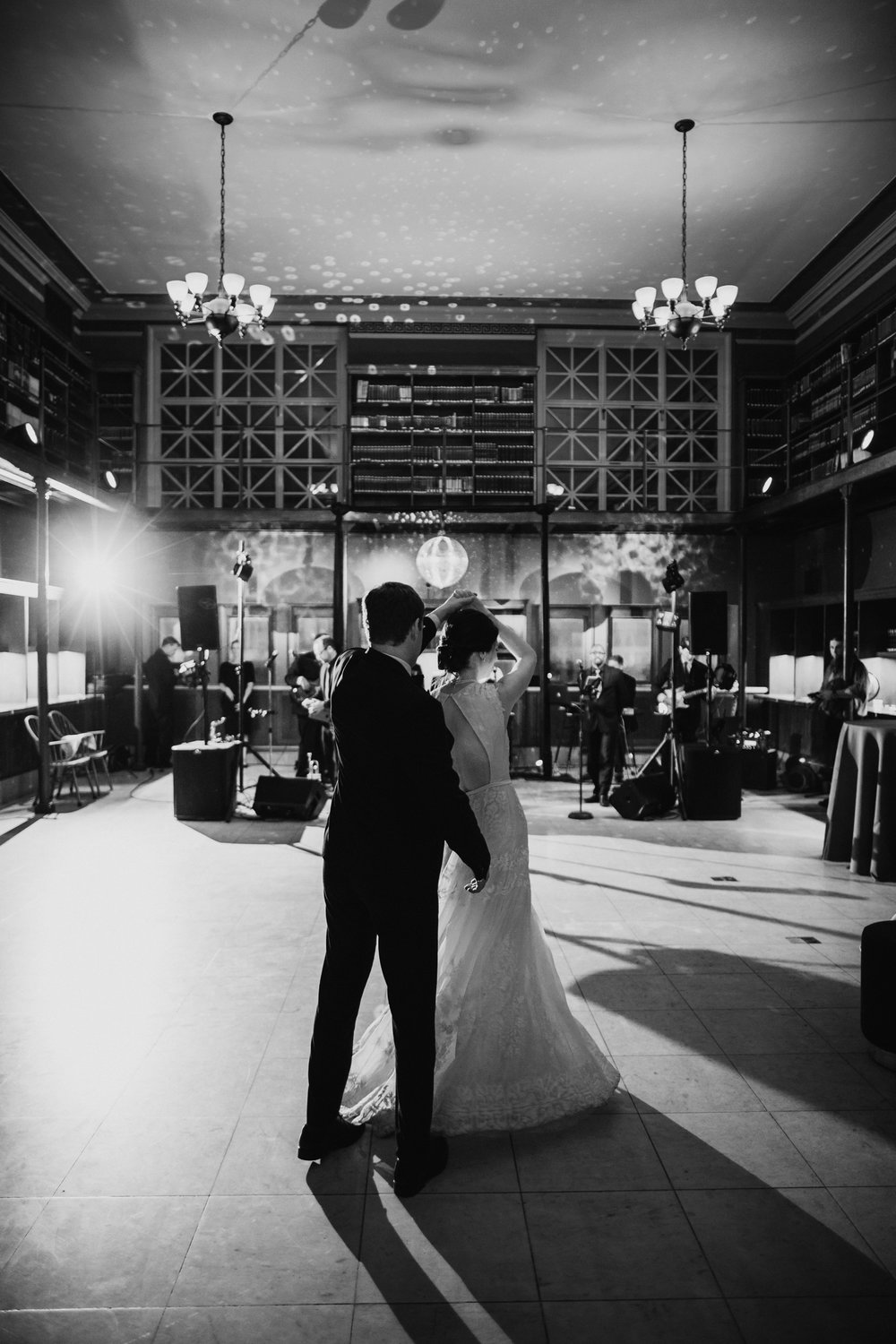 Boston-Public-Library-Wedding-155.jpg