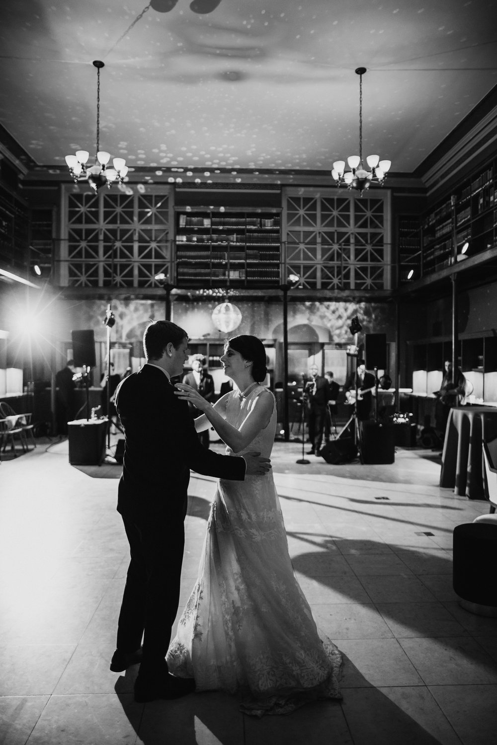 Boston-Public-Library-Wedding-157.jpg