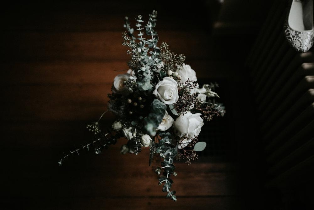 Hillstead-Museum-Wedding-2.jpg