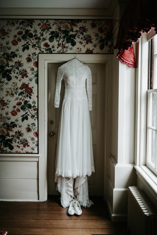 Hillstead-Museum-Wedding-1.jpg