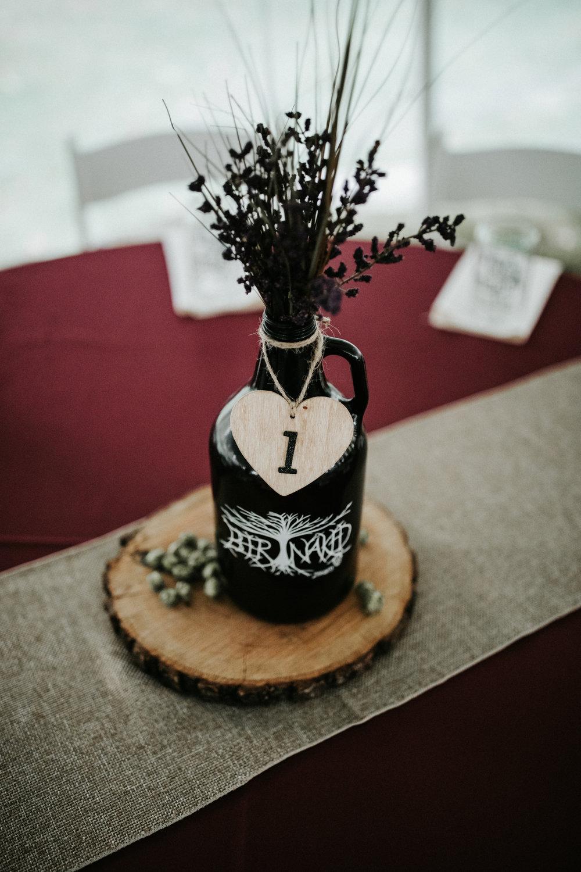 Hillstead-Museum-Wedding-4.jpg