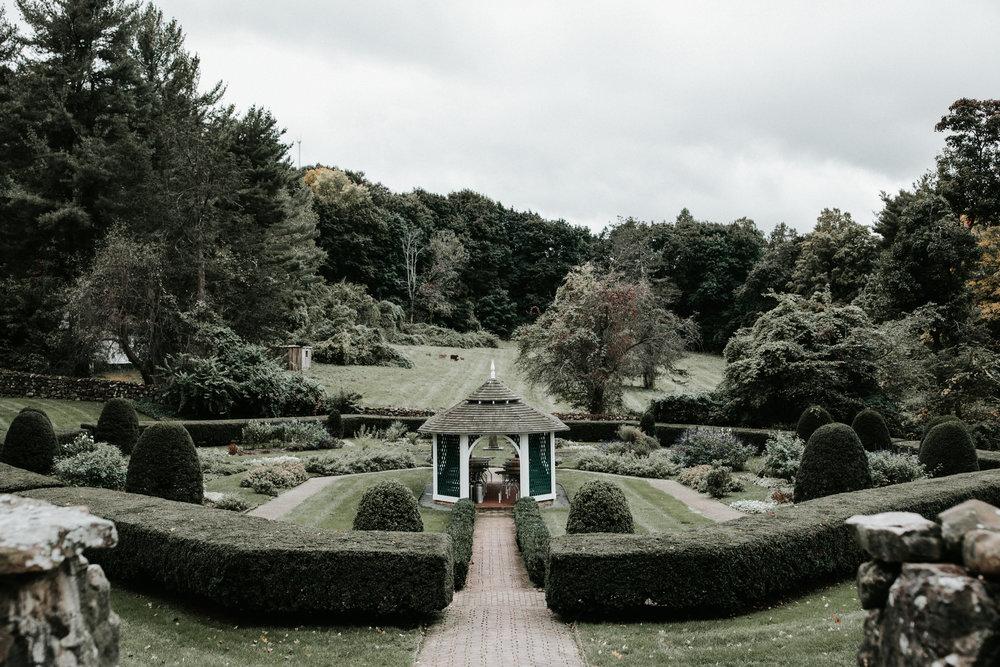 Hillstead-Museum-Wedding-3.jpg