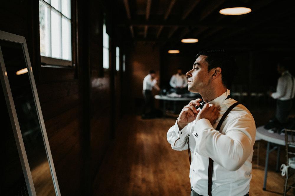 Hillstead-Museum-Wedding-7.jpg