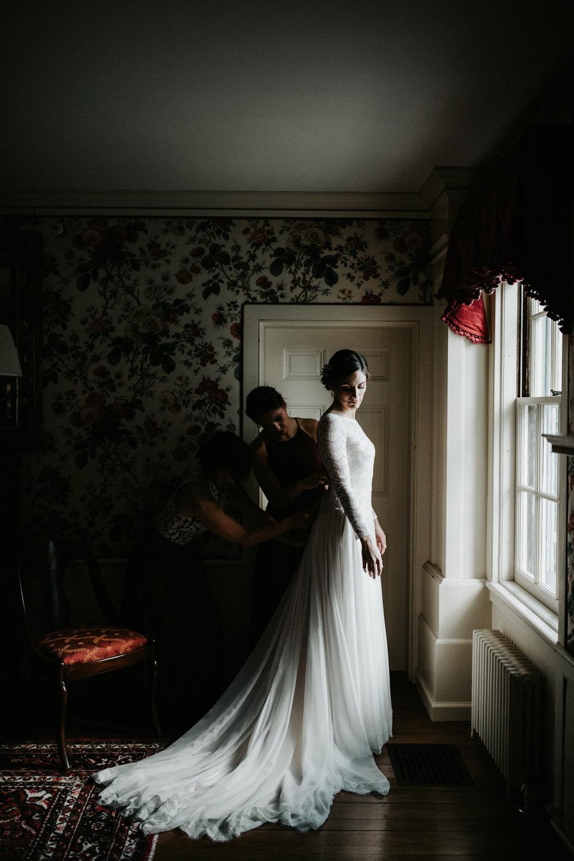 Hillstead-Museum-Wedding-13.jpg