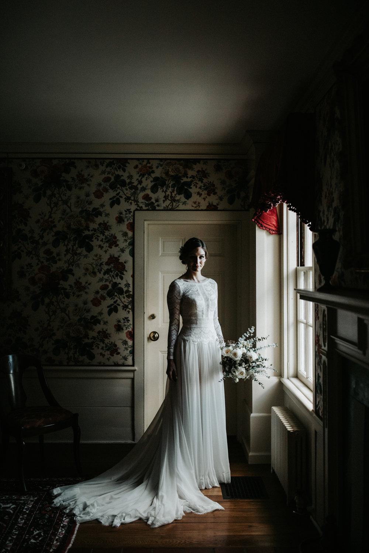 Hillstead-Museum-Wedding-14.jpg
