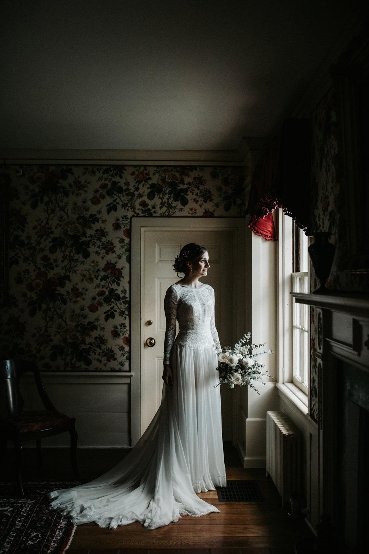 Hillstead-Museum-Wedding-15.jpg