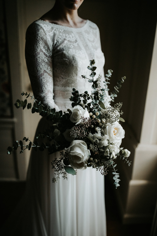Hillstead-Museum-Wedding-16.jpg