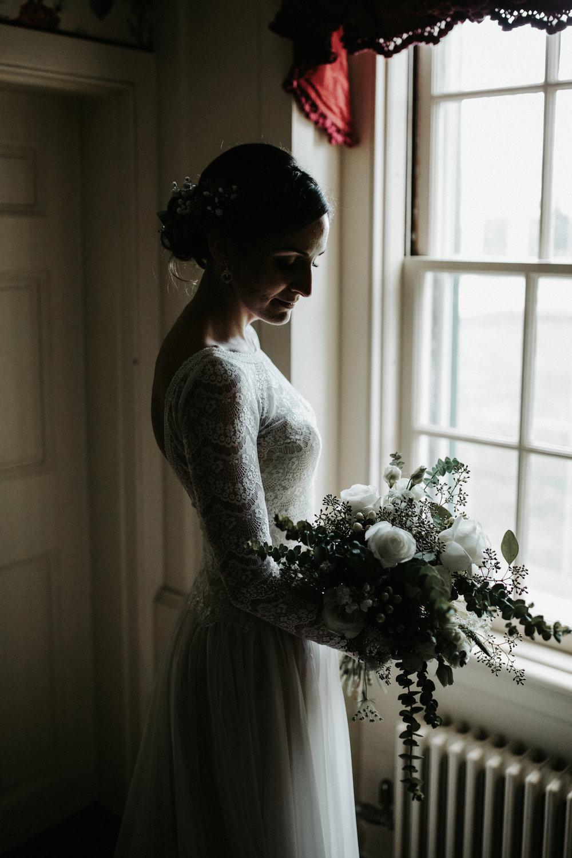 Hillstead-Museum-Wedding-17.jpg