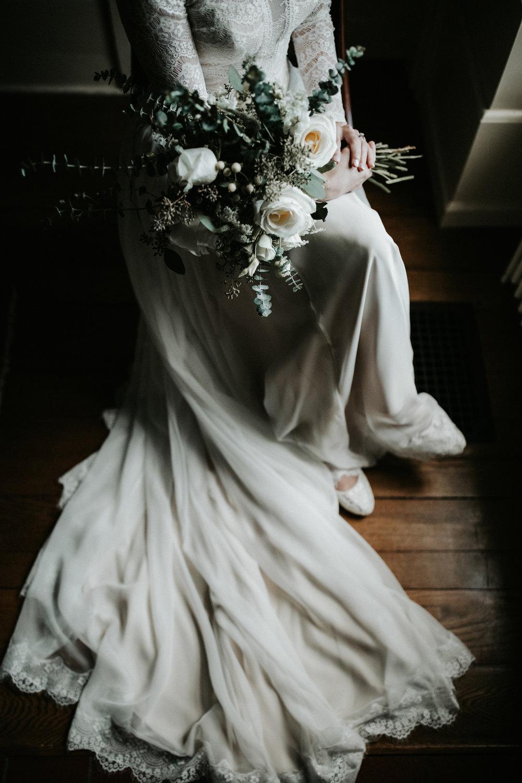 Hillstead-Museum-Wedding-18.jpg