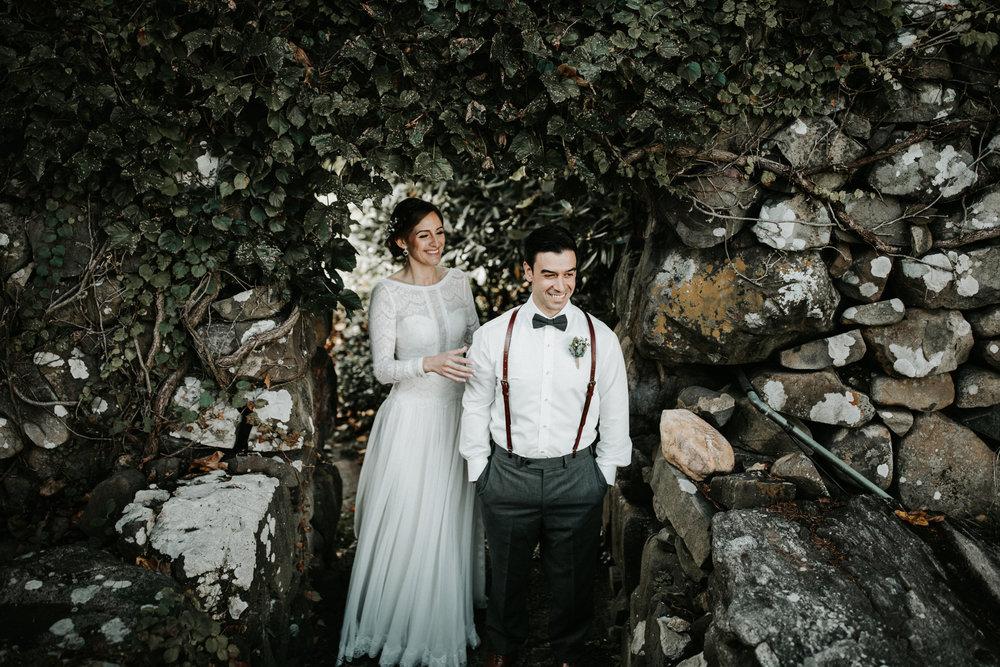 Hillstead-Museum-Wedding-19.jpg