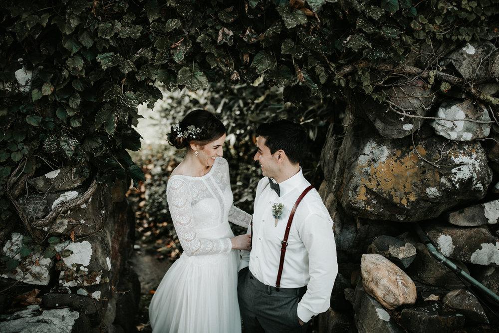Hillstead-Museum-Wedding-20.jpg