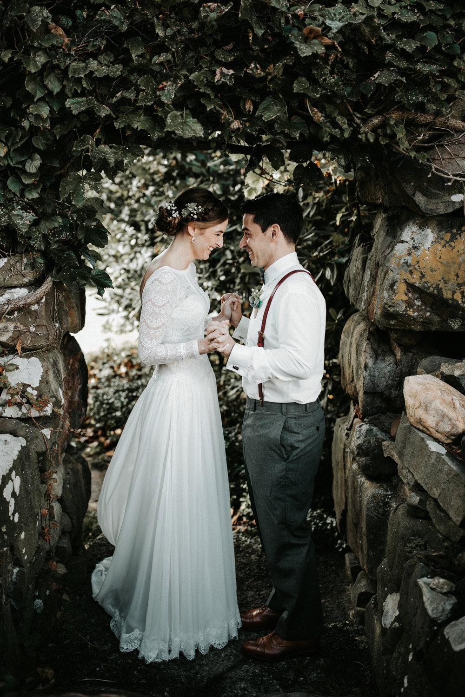 Hillstead-Museum-Wedding-21.jpg