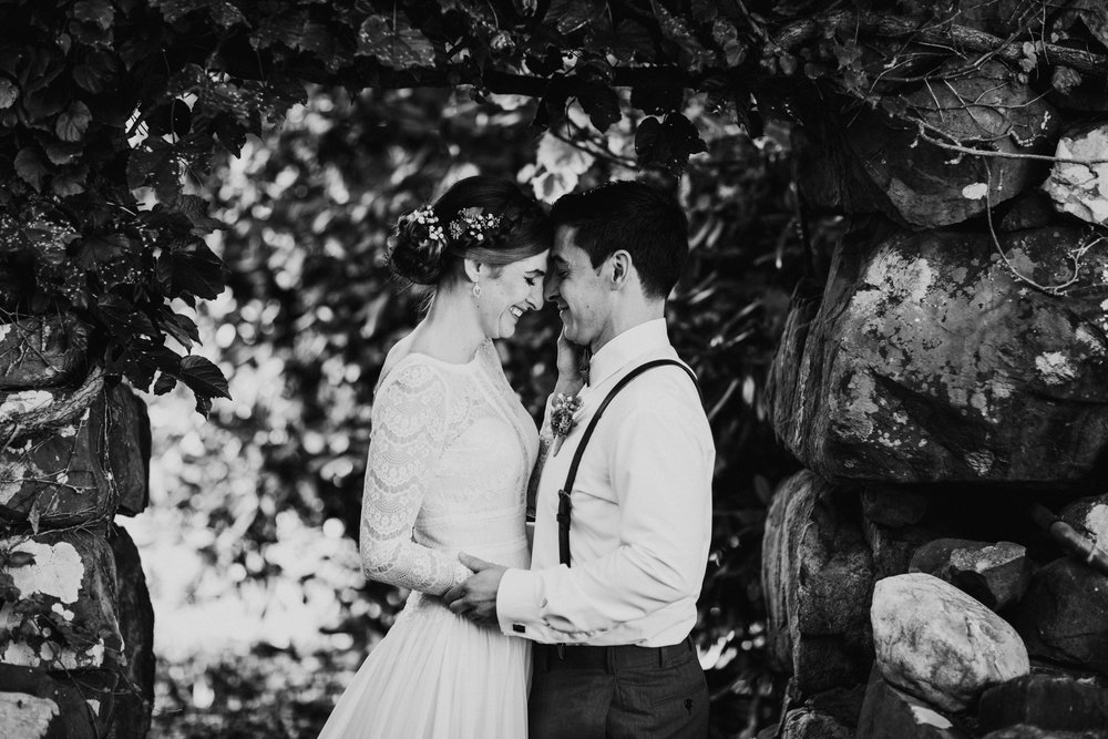 Hillstead-Museum-Wedding-23.jpg