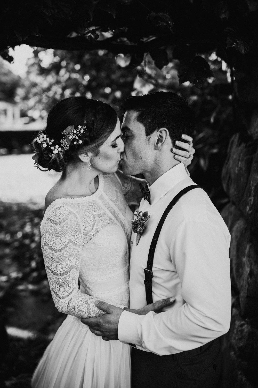 Hillstead-Museum-Wedding-24.jpg
