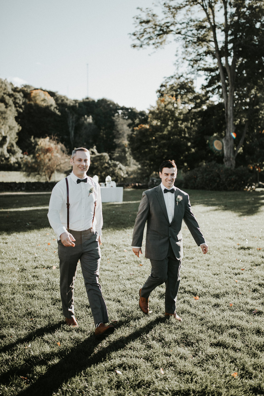 Hillstead-Museum-Wedding-28.jpg