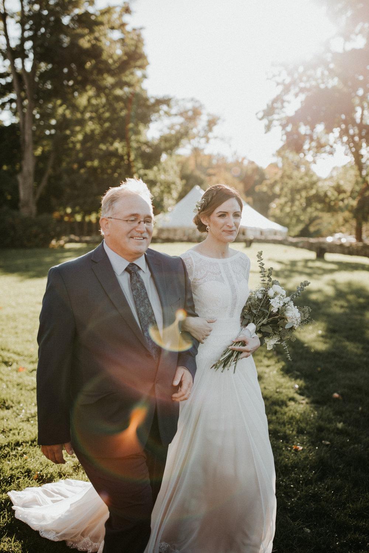 Hillstead-Museum-Wedding-29.jpg