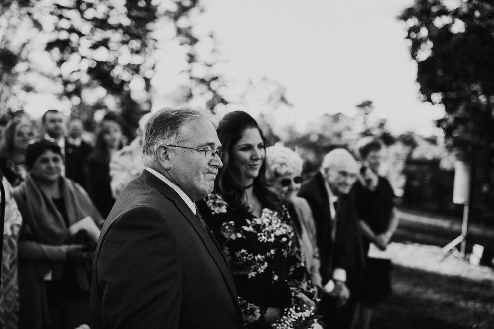 Hillstead-Museum-Wedding-31.jpg