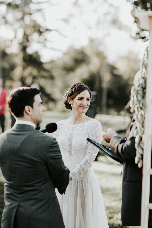 Hillstead-Museum-Wedding-32.jpg
