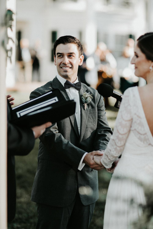 Hillstead-Museum-Wedding-33.jpg