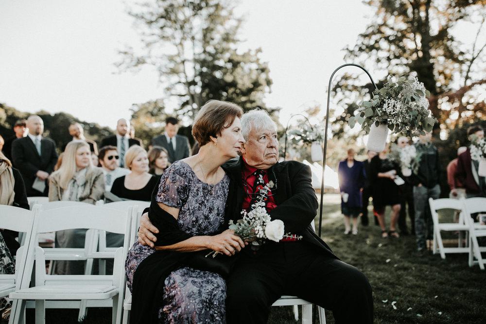 Hillstead-Museum-Wedding-35.jpg