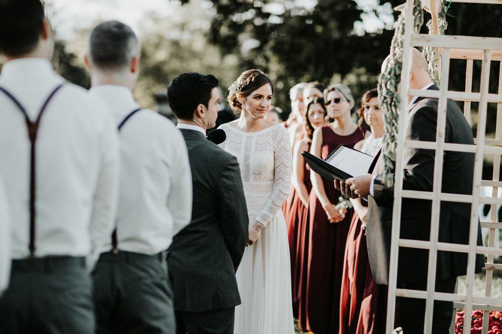 Hillstead-Museum-Wedding-37.jpg