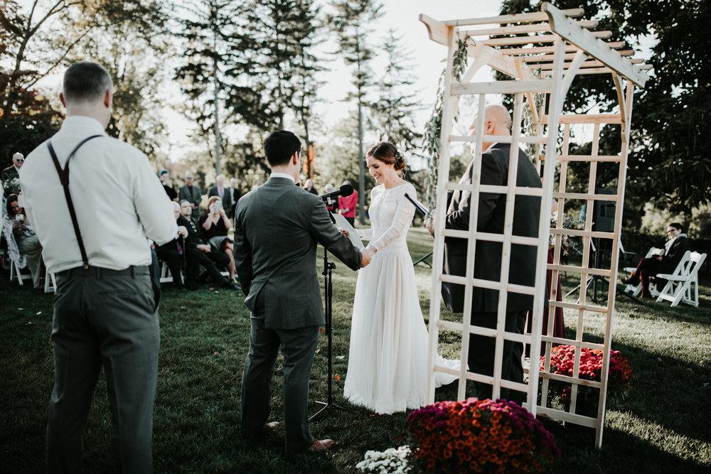 Hillstead-Museum-Wedding-38.jpg