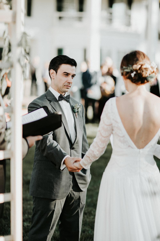 Hillstead-Museum-Wedding-39.jpg
