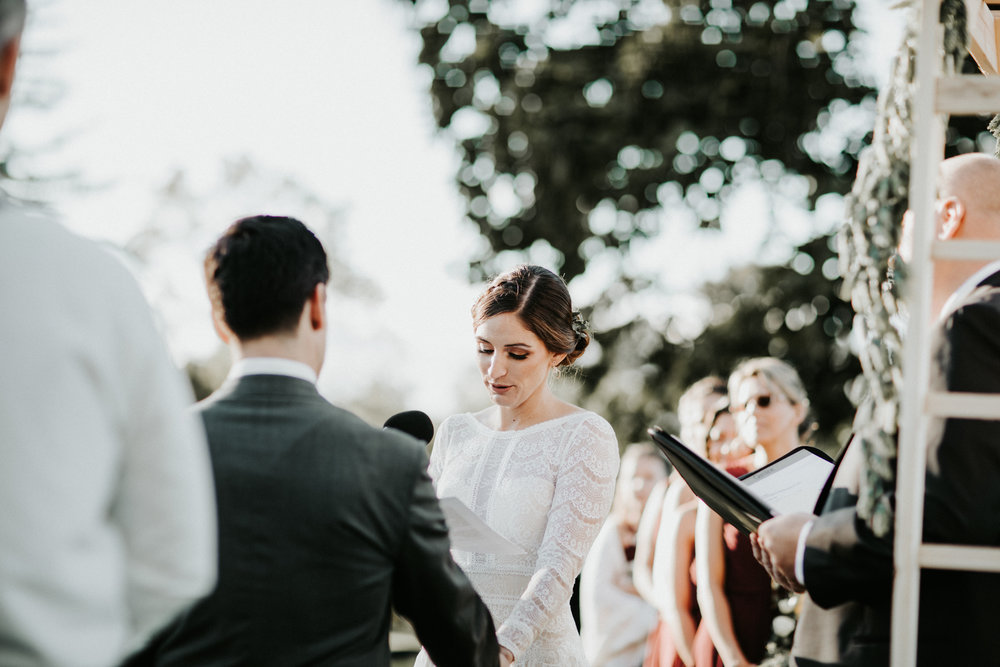 Hillstead-Museum-Wedding-40.jpg