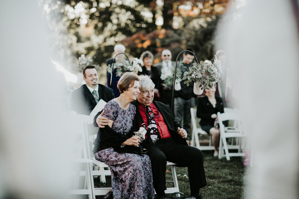 Hillstead-Museum-Wedding-41.jpg