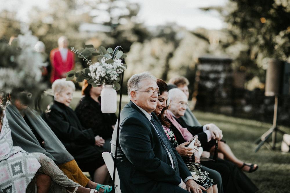 Hillstead-Museum-Wedding-42.jpg