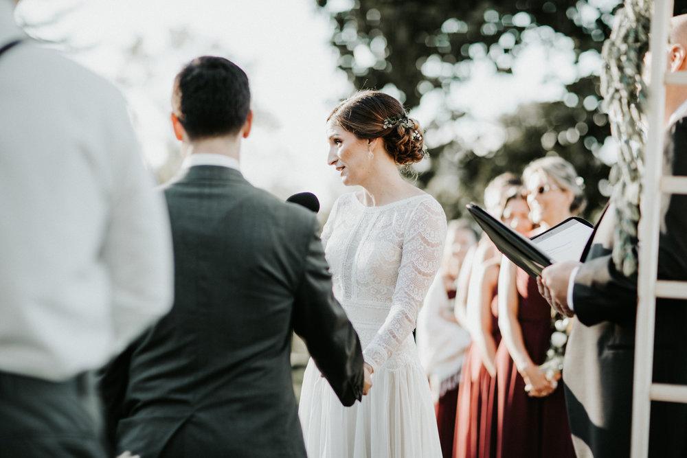 Hillstead-Museum-Wedding-43.jpg
